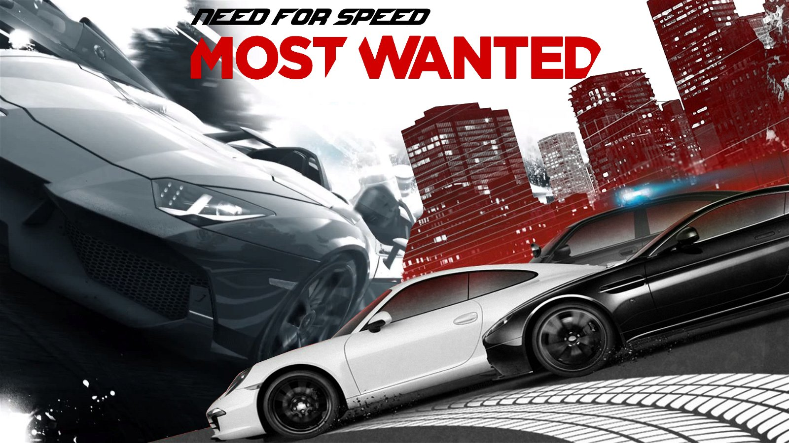 games_hdwallpaper_need-for-speed-most-wanted_91199