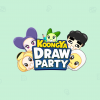 koongya draw party