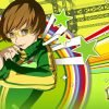 Persona 4 Golden muncul di Steam