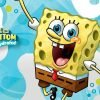 spongebob - steam