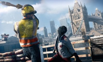 spesifikasi watch dogs legion