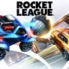 kupon gratis rocket league