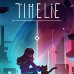 Timelie Cover